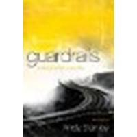 Guardrails Participant's Guide: Avoiding Regrets in Your Life by Stanley, Andy [Zondervan, 2011] (Paperback) [Paperback] - Classic Guard Rail