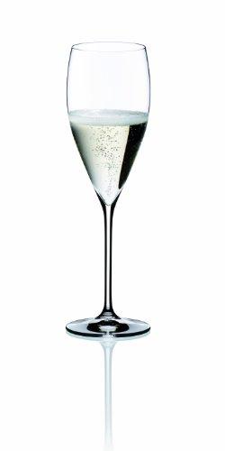 Riedel Vinum Champagne Glass Set product image