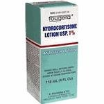 Hydrocortisone 1 % Maximum Strength Anti-Itch Oint...