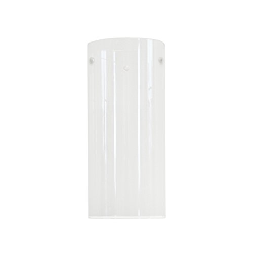 Linea Liara Effimero One Light Replacement