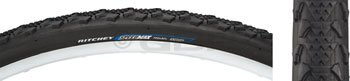 700 Cross (Ritchey 07 SpeedMax Cross Pro Bike Tire, Black/Black ,700x32C)
