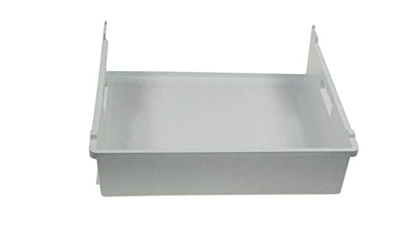 Cajón Conelador Inter y Superior para frigorífico Bosch: Amazon.es ...