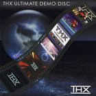 THX Ultimate Demo Disc
