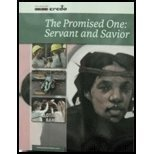 img - for Credo - The Promised One : Servant and Savior book / textbook / text book