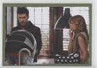 arrangements (Trading Card) 2013-14 Breygent American Horror Story - [Base] - Green #67