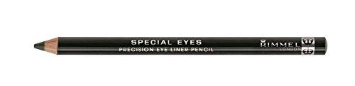 Rimmel Special Eyes Eyeliner, Ivy, 0.04 Fluid Ounce