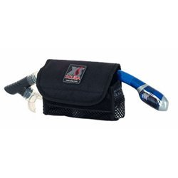 XS Scuba Mask Bag BG540