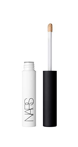 Nars Tinted Smudge Proof Eyeshadow Base Light, 0.28 oz Full Size