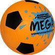 wave-runner-mega-wave-runner-mega-sport-soccer-ball-1-water-skipping-ball-orange