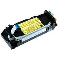 Laser Scanner Printer Unit for HP Laserjet M1005 Printer