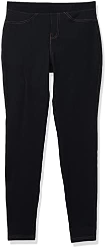 Details about  /Ruby Rd Women/'s Petite Classic Flat Front Denim J Choose SZ//color