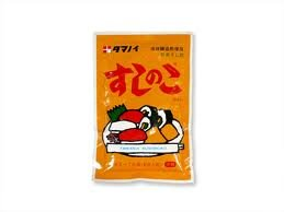 Tamanoi Sushinoko - Seasoning Mix 75g - Pack of 3