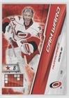 Cam Ward (Hockey Card) 2010-11 Panini Adrenalyn XL - [Base] #120