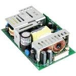 AC//DC Power Supply 200W PPS-200-48 48V 4.167A 1 Output