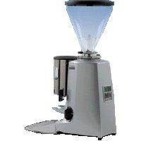 Mazzer Super Jolly* Espresso Flat Burr Grinder
