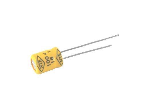 Galleon Supercapacitors Ultracapacitors 2 7v 3000f