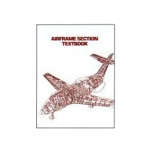 Aircraft Tool Supply Airframe Section Textbook