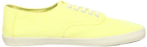 Mellow Yellow wmns Street Vans Vans Street I4xTq7wF