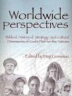 Download Worldwide Perspectives manual (Perspectives) old edition by Meg Crossman (2007-12-14) PDF