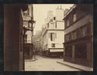 rue-cardinale-by-eugene-atget-poster-print-3206x24