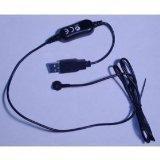 Plantronics USB Adaptor Explorer 320 Voyager