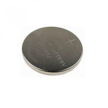 Renata Cr1616 Volt Lithium Battery