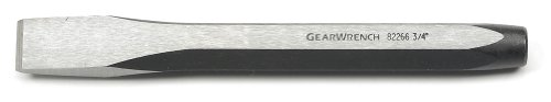 "GearWrench 1"" X 8"" X 7/8"" COLD CHISEL (KDT-82268)"