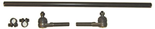 Omix-Ada 18052.03 Drag Link Kit