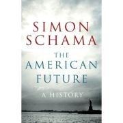 The American Future PDF