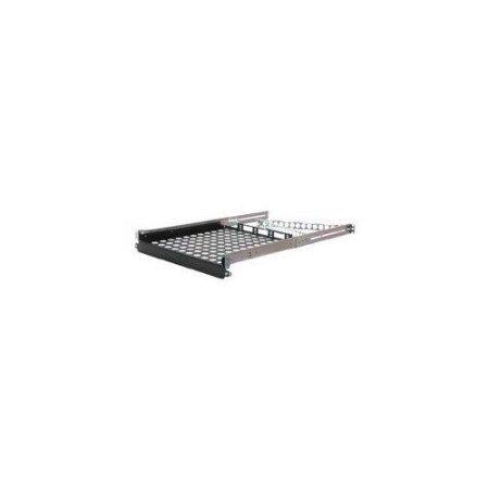 INNOVATION FIRST 1USHL-139 - Innovation Laptop Shelf (Shelf Innovation Laptop)