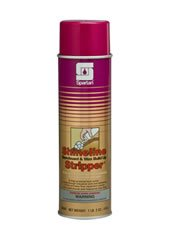 spartan-shineline-baseboard-wax-build-up-stripper-1-can-20-oz