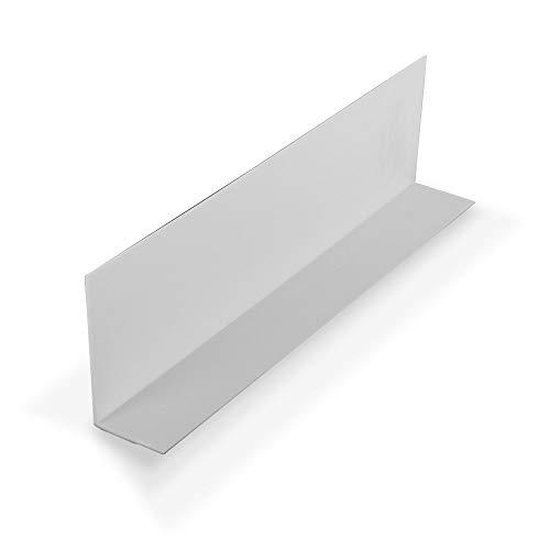 Plastic Angle - 5