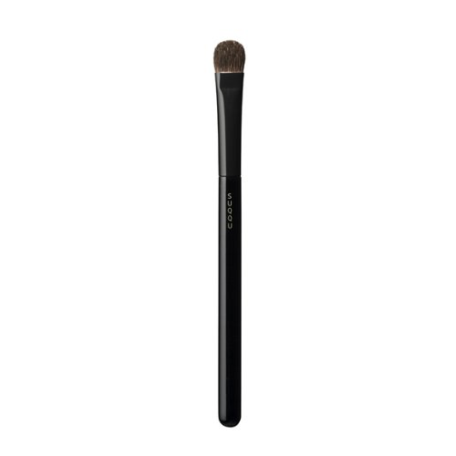 SUQQU Eyeshadow Brush F by SUQQU