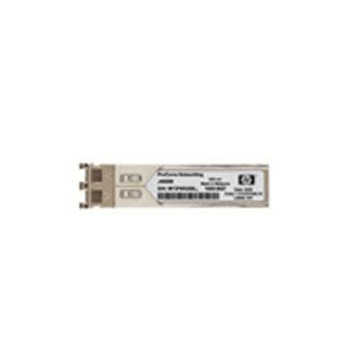 HPE Networking BTO J4859C X121 1G SFP LC LX Transceiver by HP