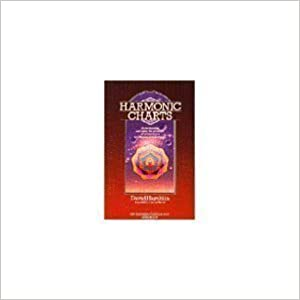 Read online Harmonic Charts: Understanding and Using the Principle of Harmonics in Astrological Interpretation (Aquarian astrology handbook) PDF, azw (Kindle), ePub, doc, mobi