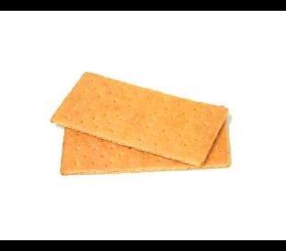 Capella Flavor Drops Graham Cracker Concentrate 13ml