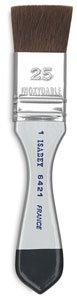 Spalter Wash Brushes - 1