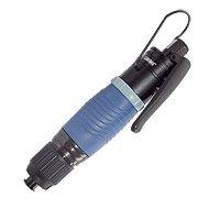 Pneumatic Screwdriver CS-45 Lever Start 15.0 - 53.1 in lbs (Slip Clutch)