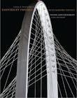 University Physics (Volume 2)