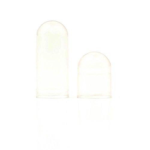 Empty Gelatin Capsules 0 Size - 500 Empty Gelatin Capsules