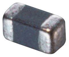 Varistors 38v 1.1 Joules 10 pieces