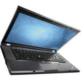 "Price comparison product image ThinkPad W530 24382LU 15.6"" LED Notebook - Core i7 i7-3720QM 2.6GHz"