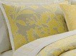 Nautica Summer Island Standard Pillow Sham