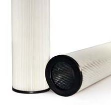 Qty 1 AFE 941040Q Parker Direct Replacement, Filter Element by Aftermarket Filtration Experts