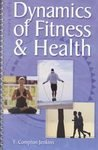 Dynamics of Fitness and Health W/ Nutriwellness Website, Jenkins, Compton F., 0787268712