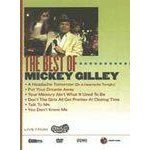 Best of Mickey Gilley: The Girls Get Prettier (His Greatest Hits: In Concert)