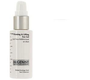 Algenist Eye Gel - 8