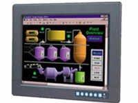Advantech LCD DISPLAY, 12.1