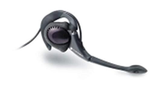 Plantronics H151 DuoPro Headset 61125-01