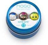 Mogo Design Kutie Kats